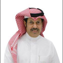 الشاب عمر السهلي يتلقى التهاني والتبريكات بمناسبة تخرجه من كلية الملك عبد العزيز الحربية