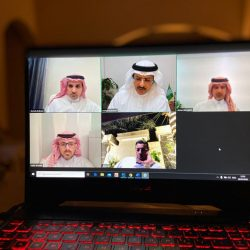 """""""هدف"""" يودع أول دفعات مبادرة دعم التوظيف في حسابات منشآت القطاع الخاص لدعم 22 ألف سعودي عن شهر أبريل"""