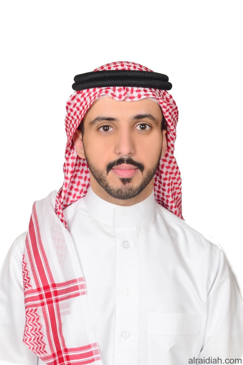 فايد منصور الرشيدي