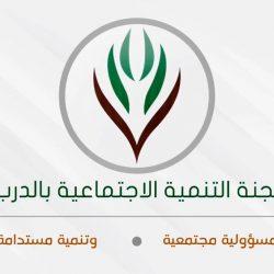 الدكتور سلطان الأصقة :  الحديث عن الأمير محمد بن سلمان حديث يطرب له الجميع وخاصة الشباب