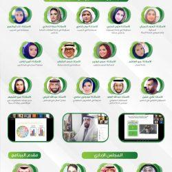 """السعودية تتسلم 50 ألف سوار إلكتروني لمنع مخالفات معزولي """"كورونا"""" ذاتيًا"""