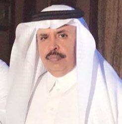 اتحاد رواد العرب يقيم معايدة لمنسوبيه والأعضاء الرواد العرب