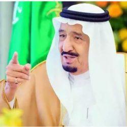 """""""البقمي"""": محافظة القنفذة تزخر بجمعيات مختلفة في رؤيتها ورسالتها واستثماراتها"""