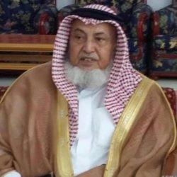 إذاعة الرياض تطلق برنامجها عساكم من عواده ابتداءً من أول أيام عيد الفطر