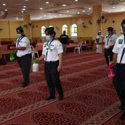 إعلامية الرواد العرب تصدر تقرير لقاء المعايدة في قالب جذاب