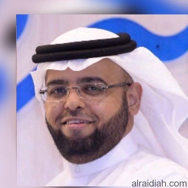 محمد بن عبدالله بودي