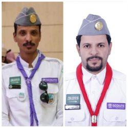 حمله للتبرع بالدم بمشاركة هيئة حقوق الإنسان بالمنطقة الشرقية