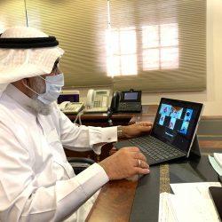 مجموعة مستشفيات السعودي الألماني تقدم 300 سلة غذائية للأُسر المتعففة و ذوي الاحتياجات الخاصة