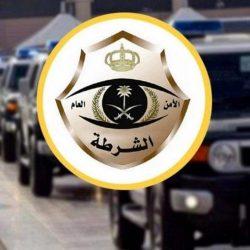 سمو الأمير متعب بن فهد الفيصل الفرحان يدشن فعاليات الملتقى التواصلي الأول
