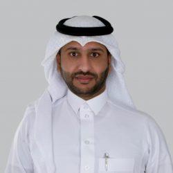 الشيخ حسين أحمد القاضي في ذمة الله
