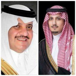 سعادة المهندس أحمد بن عبدالعزيز سندي : يهنئ القيادة الرشيدة بمناسبة حلول عيد الأضحى المبارك
