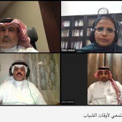 """أعداد المتعافين من """"كورونا"""" في المملكة على أعتاب 200 ألف حالة"""