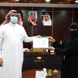 الاتحاد الآسيوي يسمح للأندية السعودية المشاركة في دوري أبطال آسيا بتسجيل اللاعبين الجدد