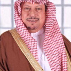 القادسية يتفوق على الاتفاق في رابع ودياته