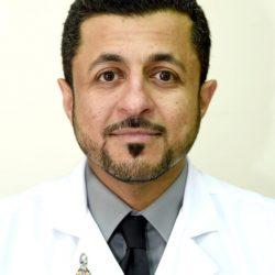 محافظ الخفجي يهنئ خادم الحرمين الشريفين بمناسبة نجاح العملية الجراحية التي أجريت له