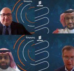 """بنك التنمية الاجتماعية و""""الخليج الدولي"""" يطلقان مبادرة لتعزيز قدرة المنشآت الصغيرة للحصول على التمويل"""