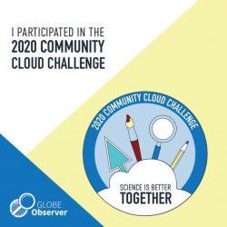 بـ 59 مبادرة و 20 محوراً وهدفاً استراتيجياً معالي الرئيس العام يدشن الانطلاقة المستقبلية بالمبادرات التحولية لخطة الرئاسة التنفيذية ٢٠٢٠-٢٠٢٤