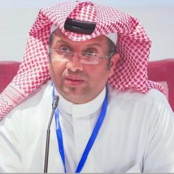 الطالب السعودي المبتعث إلى أمريكا عبدالعزيز سرحان يحقق إنجاز سعودي في هوليود