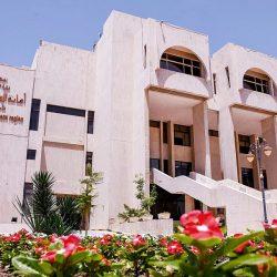 شرطة الرياض: الإطاحة بتنظيم عصابي مكون من 8 أشخاص قاموا بتحويل مبلغ 500 مليون ريال في عام 2020م إلى خارج المملكة بطرق غير نظامية عبر حسابات مؤسسات فردية