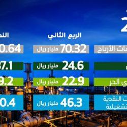 بلدية #الخفجي تزيل 16 ألف م3 رمال و مخلفات بناء مجهولة المصدر في عيد الأضحى المبارك