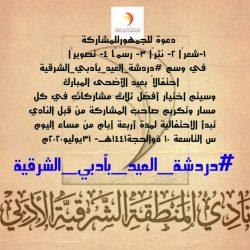 مفتو الدول الاسلامية لـ اقرأ : المملكة اتخذت القرار الصائب في حج هذا العام