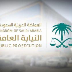 العدالة يجري تدريباته على ملعبه ويغادر إلى العاصمة الرياض