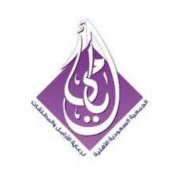 بلدية #الخفجي : إلزام المنشآت التجارية بتوفير وسائل الدفع الإلكترونية