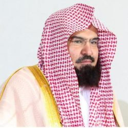 مدير عام بيئة مكة يقدم تعازيه لذوي غريقي سد صعب بالطائف