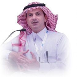 الفايز يوقع في كشوفات نادي الفتح لدرجة البراعم