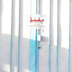 عبر مركز الملك سلمان .. جهود سعودية متواصلة لعلاج المصابين والجرحى اليمنيين