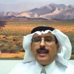 نوادر مكتبة الملك عبدالعزيز العامة توثق لحضارات نشأت شمال غرب المملكة
