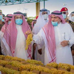 ترقية المهندس صالح بن ضحوي الشمري وكيل أمين حفرالباطن للتعمير والمشاريع إلى المرتبة الثانية عشر