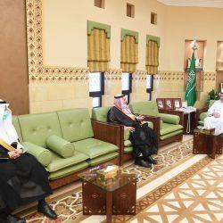 تريند مايكرو تتعاون مع الجمعية السعودية سايبركيدز بهدف حماية أطفال وعائلات المملكة من التهديدات المحيطة بعالم الانترنت