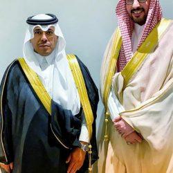 بحضور رئيس مجلس الغرف السعودية عجلان العجلان .. أكثر من 60 مستثمرًا يحضرون ملتقى الاستثمار بحفر الباطن