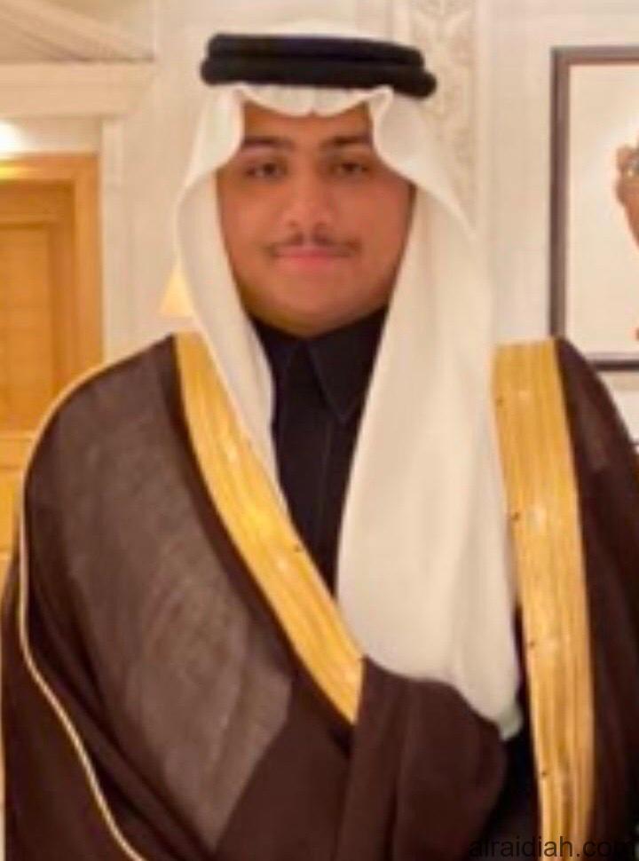 عبدالله بن عبدالرحمن العبّاد