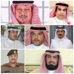 كلمة مصممة العطور نوال عبدالله أبوعبيد بمناسبة اليوم الوطني 90