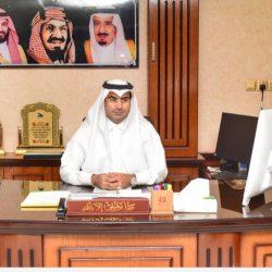 الأمير فيصل آل سعود :يؤكد إهتمام القيادة الرشيدة بتحقيق التوازن وتلبية متطلبات الحياة للأجيال القادمة
