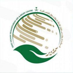 هيئة تقويم التعليم والتدريب تعلن عن فتح باب التسجيل في برنامج مراجع الاعتماد الأكاديمي