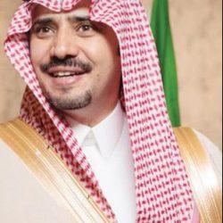 سموالأمير عبدالرحمن بن مساعد في برنامج (في حضرة المنصة) لن احترم المتطرف . وقرار رؤية 2030 طموح