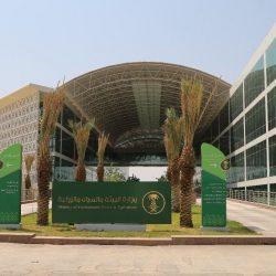 رواد ورائدات كشافة الإمارات يُدشنون غدٍ السبت فعاليات تطوعية جديدة