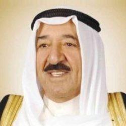 صحة الرياض تضبط أكثر 9 آلاف حبة من الأدوية المخدرة والخاضعة للرقابة