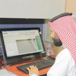 تأمين 70 ألف جهاز حاسب آلي وشريحة إنترنت للطلاب ذوي الدخل المحدود في منطقة مكة