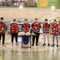 4700 مدرسة في تعليم الرياض تحتفي الأسبوع القادم باليوم الوطني الــ90