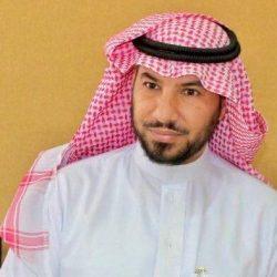 مستشفى الملك فهد الجامعي بالخبر يُحقق اكتشافاً طبياً جديداً