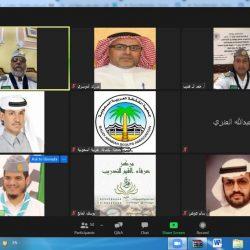 جائزة الأمير فيصل بن فهد للأبحاث الرياضيه تنطلق بمجموعة جوائز قيمتها مليون دولار