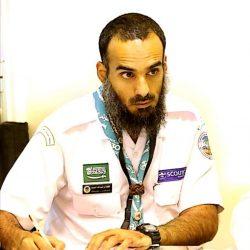 """""""صحة الرياض"""": تفعيل العيادة المتنقلة لفحص الجلاكوما و إعتلال الشبكية السكري"""