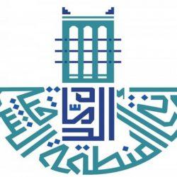 اجتماع رؤوساء اندية دوري الدرجة الثالثة في قاعة وزارة الرياضة بمحافظة الأحساء