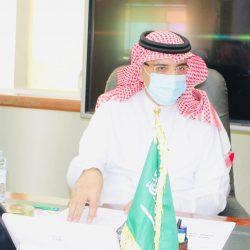 """تراحم الرياض"""" تدشن مبادرة """" للعلم نسعى"""""""