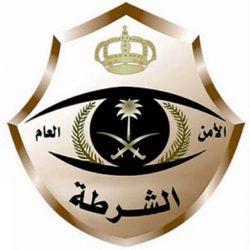 دوري محافظة الأحساء للدرجة الثالثة : العيون يتصدر الدوري بعد فوزه على العمران