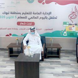 محمد صلاح يقوي خط الظهر الهجراوي